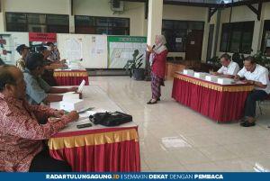 BPJS Kesehatan Tulungagung Gencar Sosialisasi Di Kecamatan