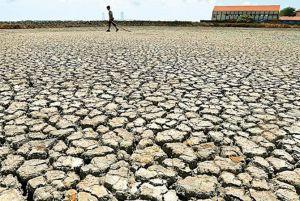 42 Dusun Krisis Air Bersih Dari 20 Desa