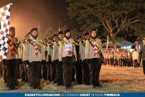 Prestasi SMKN 1 Kademangan, Kabupaten Blitar, Semakin Membanggakan
