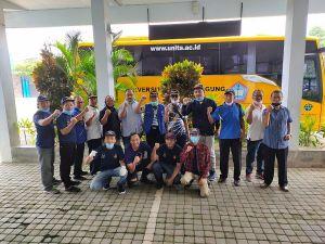 DPD NasDem Tulungagung dan Warga Siaga Lawan Covid 19