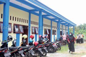 Dua SMK Swasta Bakal Dimintai Keterangan