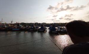 Bantuan Nelayan Terancam Batal