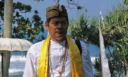 Rahasia Indah Dibalik Tradisi 'Mula Keto' di Bali