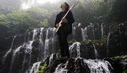 Gitaris Sugix Anantra Rilis Single untuk Sang Putri