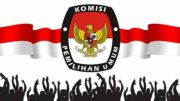 Hati – Hati Seruan People Power