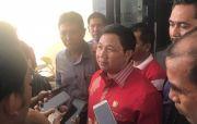 Aksi Main Pukul di DPRD Bali Diduga Dipicu dari Obrolan Grup WA