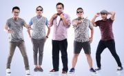 Siap Beri Warna,S4dewa Rilis Single Perdana