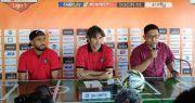 Bali United vs Persebaya; Misi Amankan Tiga Poin Pertama