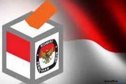 Waspada Penumpang Gelap, Sikapi Hasil Pemilu dengan Waras