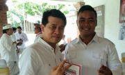 Para Kader Kesal, Bupati Klungkung Dikeluarkan dari Grup WA Gerindra