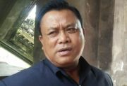 Terkait Mundurnya Suwirta, Gerindra Klungkung Rapat Konsolidasi