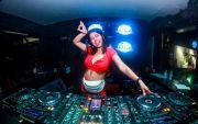 Pertama di Bali, DJ B Vional Langsung Ketagihan