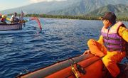 Nelayan Suwiana Belum Ditemukan, Pencarian Dihentikan