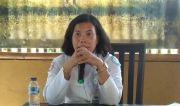 Tak Tanggung BPJS Karyawan, Izin Usaha Perusahaan Terancam Dicabut