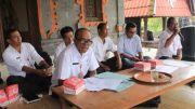 Petani Desa Kukuh Digenjot Raih Sertifikat Organik