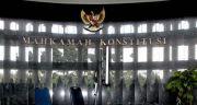 Jelang Pengumuman Sidang MK Menjadi Ujian Bagi Persatuan Indonesia