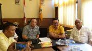 Golkar Bali Dukung Airlangga Hartarto Jadi Ketum