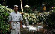 Suara Gong dan Genta Misterius Kerap Terdengar dari Goa Tirta Geroh