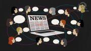 Peran Media Lawan Propaganda dan Provokasi Jelang Hasil Sidang PHPU