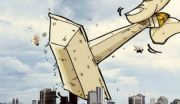 Pemindahan Ibukota, Upaya Pemerintah Terhadap Pemerataan Pembangunan