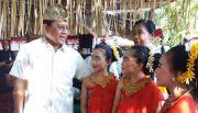 Sosialisasi KB Bali Terus Digenjot, Sasar Hingga Pelosok Desa