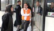 Notaris Asal Denpasar Paksa ABG Bersetubuh Tak Manusiawi (Bikin Mual)