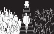 Politisi Harus Bertransformasi Menjadi Negarawan