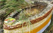 Pura Murwa Bhumi Cikal Bakal Adanya Sistem Banjar