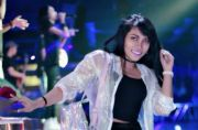 Female DJ Mytha, Berani  Seksi, tapi Enggan Buka-bukaan