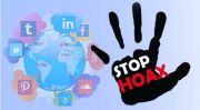 5M untuk Indonesia Melawan Berita Hoax