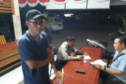 Buat Surat Palsu, Mafia Tanah Ditangkap Dit Reskrimum Polda Bali
