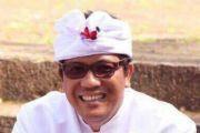 PDIP Tabanan Tunggu Rapat Bahas Pengisian AKD