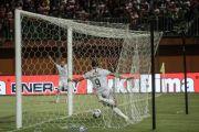 Tekuk Madura United 0-1, Bali United ke Puncak Klasemen Lagi