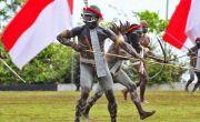 Masalah Papua, Indonesia Tolak Campur Tangan Asing
