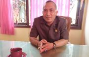 Polisi Dinilai Tebang Pilih,  Komet Minta Tutup Galian C