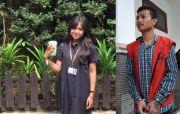Pembunuh Mahasiswi Cantik Undiksha Itu Divonis 14 Tahun