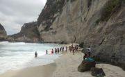 Dewan Pertanyakan Wacana Moratorium Pariwisata Nusa Penida