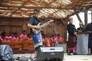 Jatiluwih Festival 2019  Dongkrak Kunjungan Wisatawan