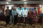 Perda Desa Adat Perkuat Posisi Adat, Warga, dan Budaya Bali