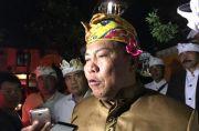 Teroris Jaringan Abu Rara Kos di Denpasar, Siap Beraksi dengan Panah