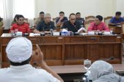 Dewan Bali Kesal, PT SGB Tak Hadiri Pertemuan dengan Nasabah