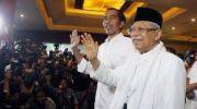 Mewaspadai Upaya Oposisi Gagalkan Pelantikan Presiden dan Wapres