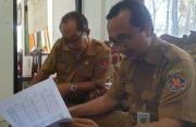 Retribusi IMTA Buleleng Anjlok, Ditarget Rp 1,5 Miliar