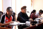Pameran Bali Megarupa Diikuti 103 Seniman Lintas Rupa