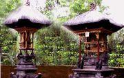 Mengenal Fungsi Palinggih Pamerajan dan Pekarangan di Bali