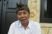 Soal Manuver Kutha Parwata, Koster : Saya Punya Jurus Sendiri