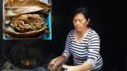 Ayam Keren, Favorite Raja Bangli, Dimasak 12 Jam, Bertahan 4 Hari