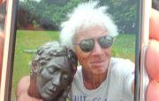 Jenazah Bule Perancis Ditemukan 1 Kilometer dari TKP di Pantai Pasut