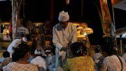 Tirthayatra Itu Penting, Lebih Mantap dengan Brata dan Upawasa