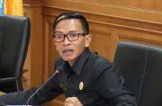 Pembatasan di TPA Suwung,  Dewan Badung  'Undang' Sampah Seluruh Bali